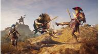 Assassins_Creed_Odyssey_Screenshot_06112018 (3).jpg