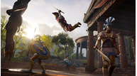 Assassins creed odyssey screenshot 06112018 %285%29