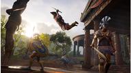 Assassins_Creed_Odyssey_Screenshot_06112018 (5).jpg