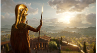 Assassins creed odyssey screenshot 06112018 %282%29