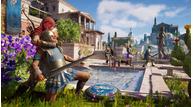 Assassins_Creed_Odyssey_screen_StealthAssassination_E3_110618_230pm_1528723962.jpg