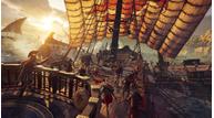Assassins_Creed_Odyssey_Screenshot_06112018 (13).jpg