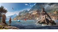 Assassins creed odyssey keyart1 smaller