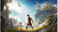 Assassins creed odyssey keyart3 smaller