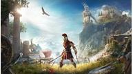 Assassins_Creed_Odyssey_Keyart3_smaller.jpg