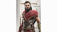Assassins_Creed_Odyssey_ren_Alexios_posing_06112018.jpg