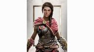 Assassins_Creed_Odyssey_ren_Kassandra_posing_06110218.jpg