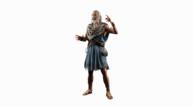 Assassins_Creed_Odyssey_ren_Barnabas_06112018.png