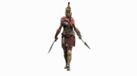 Assassins creed odyssey ren kassandra helmet 06112018
