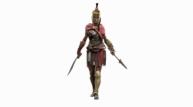 Assassins_Creed_Odyssey_ren_Kassandra_helmet_06112018.png