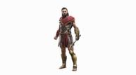 Assassins_Creed_Odyssey_ren_Alexios_06112018.png