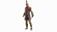 Assassins creed odyssey ren alexios helmet 06112018