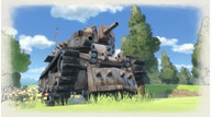 Valkyria chronicles 4 jun112018 01