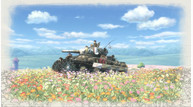 Valkyria chronicles 4 jun112018 02