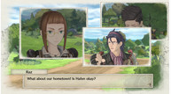 Valkyria chronicles 4 jun112018 03