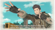 Valkyria chronicles 4 jun112018 04