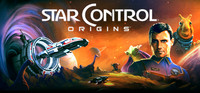 Star control steam banner