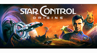 Star control steam banner