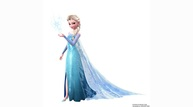 Kingdom hearts iii elsa