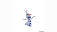 Kingdom hearts iii olaf