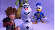 Kingdom hearts iii jun112018 16