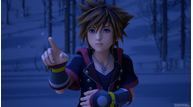 Kingdom hearts iii jun112018 21