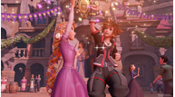 Kingdom hearts iii jun112018 30