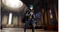 Fire-Emblem-Three-Houses_Jun122018_05.png