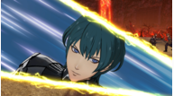 Fire-Emblem-Three-Houses_Jun122018_14.png