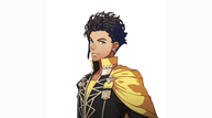 Fire-Emblem-Three-Houses_Claude.png