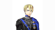 Fire-Emblem-Three-Houses_Dimitri.png