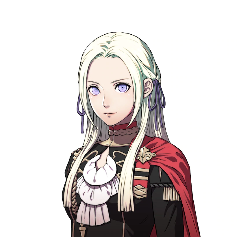 Fire-Emblem-Three-Houses_Edelgard.png
