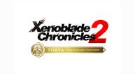 Nintendoswitch xc2torna logo 01