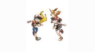 Switch pokemonletsgo characters