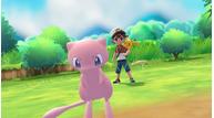 Switch pokemonletsgo screen 01 mew