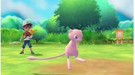 Switch pokemonletsgo screen 02 mew