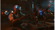 Cyberpunk 2077 06
