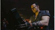 Cyberpunk 2077 05