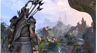 Eso returningplayers exploration