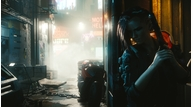 Cyberpunk 2077 screenshot 06122018 %2814%29