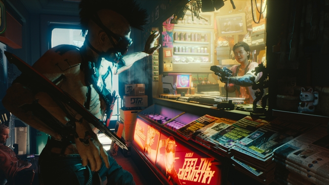 Cyberpunk-2077_Screenshot_06122018 (15).jpg