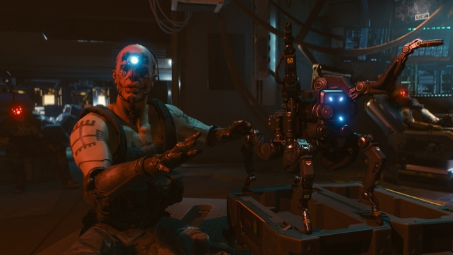 Cyberpunk-2077_Screenshot_06122018 (20).jpg