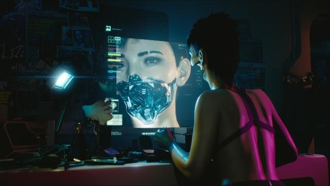 Cyberpunk-2077_Screenshot_06122018 (6).jpg