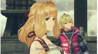 Xenoblade chronicles 2 patch 1.5 jun162018 01