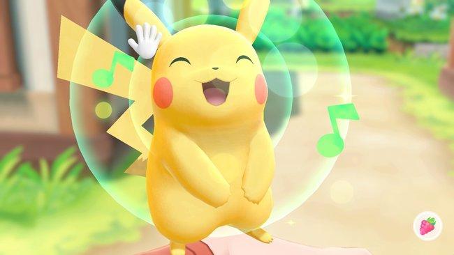 Pokemon-Lets-Go-Eevee-Pikachu_Jun162018_01.jpg