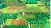 Pokemon lets go eevee pikachu jun162018 03