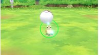 Pokemon lets go eevee pikachu jun162018 05