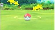 Pokemon lets go eevee pikachu jun162018 06