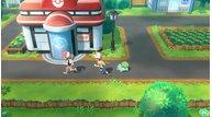 Pokemon lets go eevee pikachu jun162018 07
