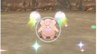 Pokemon lets go eevee pikachu jun162018 08